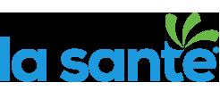 logotipo-la-sante